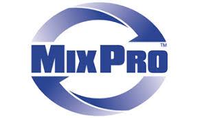 MixPro